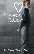 Finnick Odair by Team_Finnick_Odair