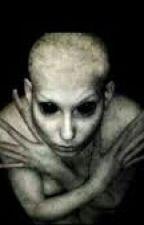 Cinler İyi Kötü Her Yönleri İle Gerçekler by SeriesKiller