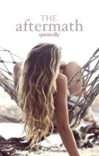 The Aftermath by spiritedly