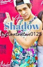 Shadow by Lovelovelove0125