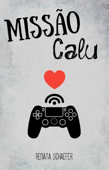 Missão Calu