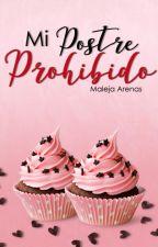 Mi Postre Prohibido - Menú de Corazones # 1.5 by Maleja_Arenas
