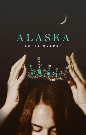Alaska ✓