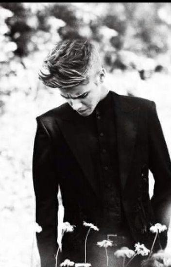 Hi, I'm Justin! (Justin Bieber Love Story )