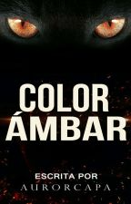 Color Ámbar by Aurorcapa