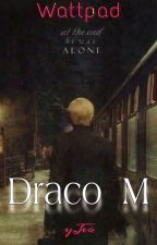 DRACO M. by Jeh_Drew_