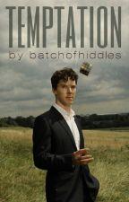 Temptation by batchofhiddles