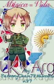 Guía sobre lo que deberían saber acerca de Argentina