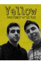 Yellow (Wigetta) #SalseoAwards by wantmorerubius