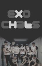 Whatsapp unter Exo by Real_Ohpj