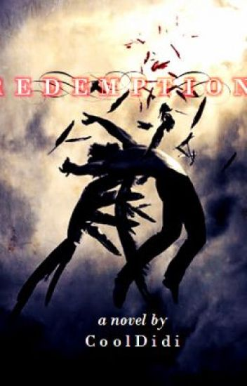 The Devil's Son + Redemption