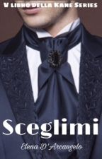Sceglimi  by elenadarcangelo