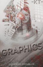 Graphics KT {DESCHIS} by KathErvinelux