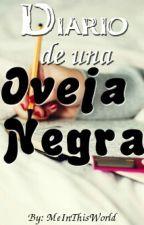 Diario de Una Oveja Negra. by MeInThisWorld