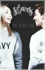 Stars [JiHan] by hxshtar