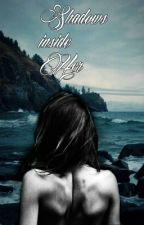 Shadows inside Her (Peter Pan OUAT-Fanfic) by Emily_the_strange13