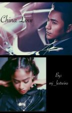 China Love by mj_lestwins