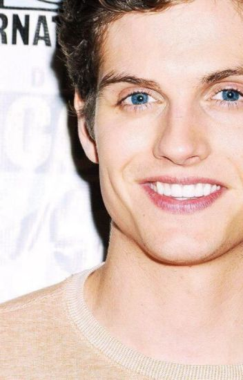 The heart wants what it wants. - Daniel Sharman