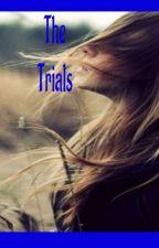 The Trials by livikitten
