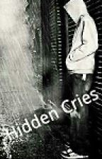 Hidden Cries [manxman] by IceHeart_gAcE