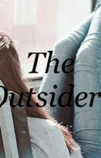The outsiders Imagines/preferences by michelle1510cortez