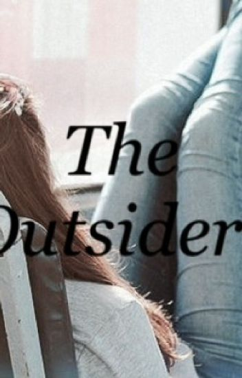 The outsiders Imagines/preferences