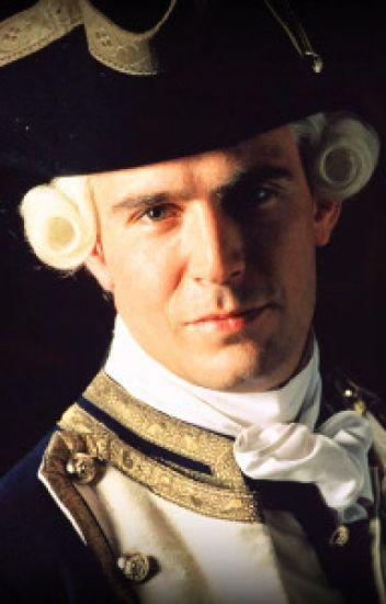 Promises (Pirates of the Caribbean/James Norrington Love Story)