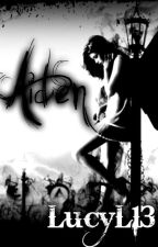 Aiden by LucyL13