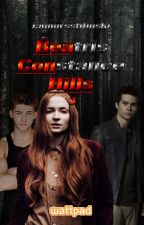 Beatris Constance Hills 3 »A Teen Wolf fanfiction by iammrsstilinski