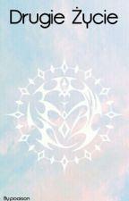Drugie Życie [Pandora Hearts] by poisoon