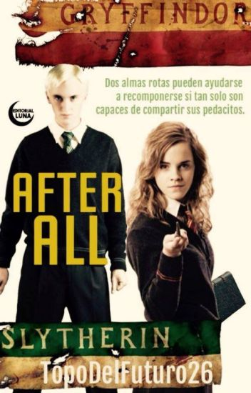After All