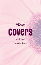 Covers by Vania_Devine