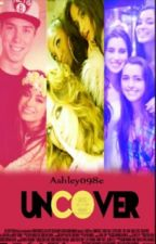 Uncover || (Camren Gip) by Ashley098e