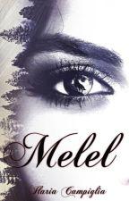 Melel by ilanana94