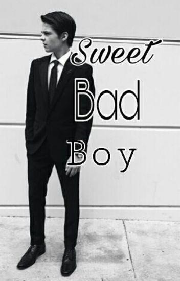 Sweet badboy