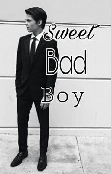 Chateando con el bad-boy