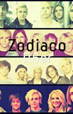 Zodiaco R5er by GuadiR5er