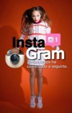 Instagram /MattyBRaps & Maddie Ziegler/ by itsGeorgi