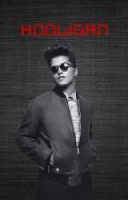 Amor Incondicional  (Bruno Mars y Rayita) by ZhariizMars