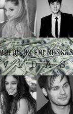 Mafioso Em Nossas Vidas!! by _fanfic_avelino_