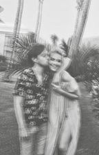 Rydellington One-shots by rydellington__