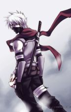 Never thought I would trust again - Kakashi Love Story by Midnight_Lilac