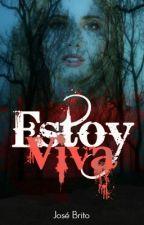 Estoy Viva ©  by MoonGoes_