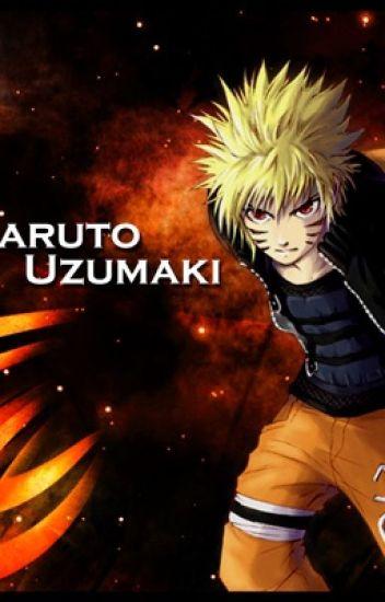 Naruto The Demonic Ninja of Konoha