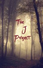 The J Project by Abigail_83
