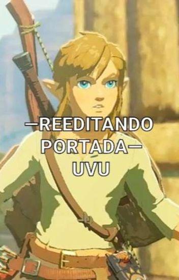 Haruka Nanase Y Tn (Contigo Por Siempre) 2°da T.