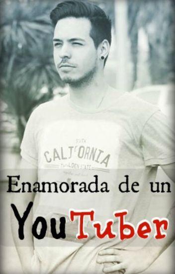Enamorada de un YouTuber | Gonzaa Fonseca