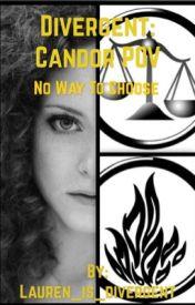 Divergent: Candor POV by Lauren_is_Divergent