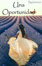 Una Oportunidad ||fanfic Daddy Yankee|| by bamoon
