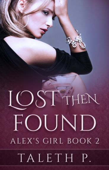 Lost Then Found